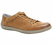 MUK LUKS Mens Brodi Shoes - A337487