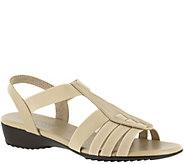 Easy Street Comfort Sandals - Sydney - A339087