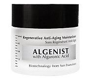 Algenist Anti-Aging Moisturizer 2 oz. - A39287