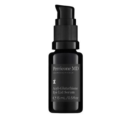dr perricone special offers
