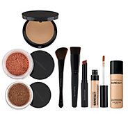 bareMinerals bareSkin Breakthrough 8-piece Collection - A268688