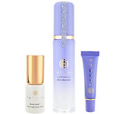 TATCHA Radiant and Glowing 3-piece Set - A292088