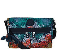 Kipling Nylon Crossbody Bag - Angie - A293888