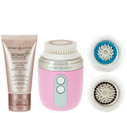 Clarisonic Mia Fit Sonic Cleansing System - A301388