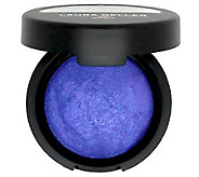 Laura Geller Sugared Baked Pearl Eye Shadow - A326088