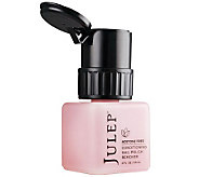 Julep Acetone-Free Conditioning Nail PolishRemover - A329288