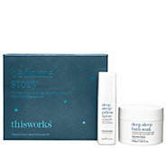 This Works Bedtime Story Duo - A356288