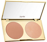tarte Dont be Afraid to Dazzle Contour & Highlight Palette - A358188
