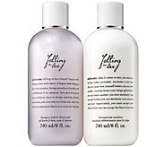 philosophy fragrance duo - A359588