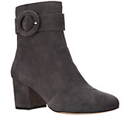 Nine West Ankle Boots - Quilby - A362288