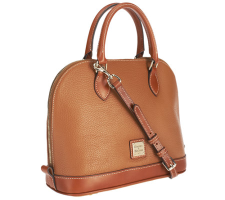 Shop a wide selection of Dooney & Bourke brand clothing & accessories on settlements-cause.ml Shipping· Over 9, Designers· Over 2, Stores· Cyber Monday Deals.