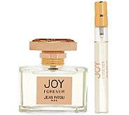 Joy Forever 1.6 fl oz and Purse Spray Eau de Parfum - A268489