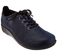 As Is Clarks Lace-up Shoes - Sillian Tino - A278689