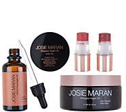 Josie Maran Argan Dewy Soft Skin Set - A298689