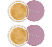 Mally Undereye Brightener Duo - A299489