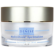 Dr. Denese Super-Size Hydroshield Eye Emulsion - A302089