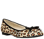 Propet Rejuve Leather Shoes - Emma - A335289