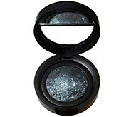 Laura Geller Eye Rimz Baked Wet/Dry Eye Accent - A336889