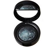 Laura Geller Eye Rimz Baked Wet/Dry Eye Accent - A336889