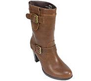 Rialto Mid-Calf Boots - Padova - A338889