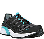 Ryka Lace-up Aqua Sneakers - Hydro Sport 2 - A340789