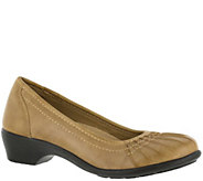 Easy Street Slip-on Shoes - Trinnie - A340889