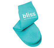 bliss Softening Socks - A242490