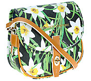 Dooney & Bourke Daffodil Field Bag - A266590
