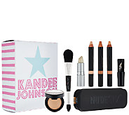 QVC Beauty & Kandee Johnson Collection - A274190
