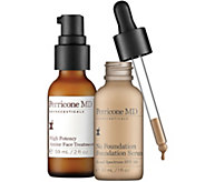 Perricone MD Complexion Correction 2-piece Set Auto-Delivery - A287290