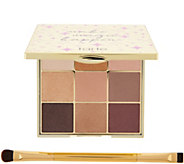 tarte Double Duty Eyeshadow Palette - A299590