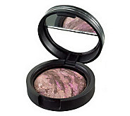 Laura Geller Baked Marble Eye Shadow, 0.06 oz - A327990
