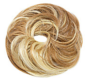 Hairdo Highlight Hair Wrap - A331990