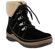 Spring Step Winter Boots - Biel - A355890