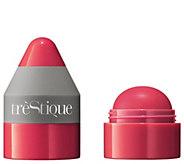treStiQue Mini Lip Balm - A411690