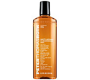 Peter Thomas Roth Anti-Aging Cleansing Gel 8.5oz - A179391
