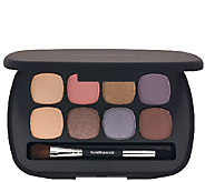 bareMinerals Ready Eyeshadows 8.0 The Royals Collection - A261191