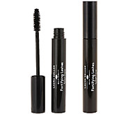 Laura Geller Black Mascara Eyelash Primer Duo - A262791