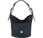 Dooney & Bourke Henley Feed Bag -Becket - A300491