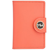 Mai Couture Blotting Papiers Wallet - A335491