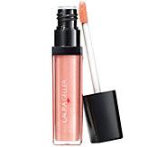 Laura Geller Luscious Lips Liquid Lipstick - A336891