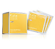 Kate Somerville Somerville360 Luxury-size (16) Tanning Towelettes - A39291