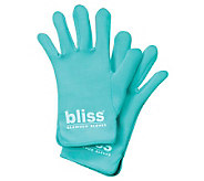 bliss Glamour Gloves - A242492
