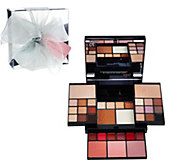 IT Cosmetics Limited Edition Most Wished For Holiday Palette w/ Gift Box - A280492