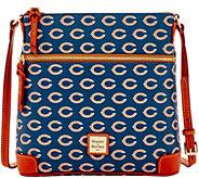 Dooney & Bourke  NFL Bears - A285692