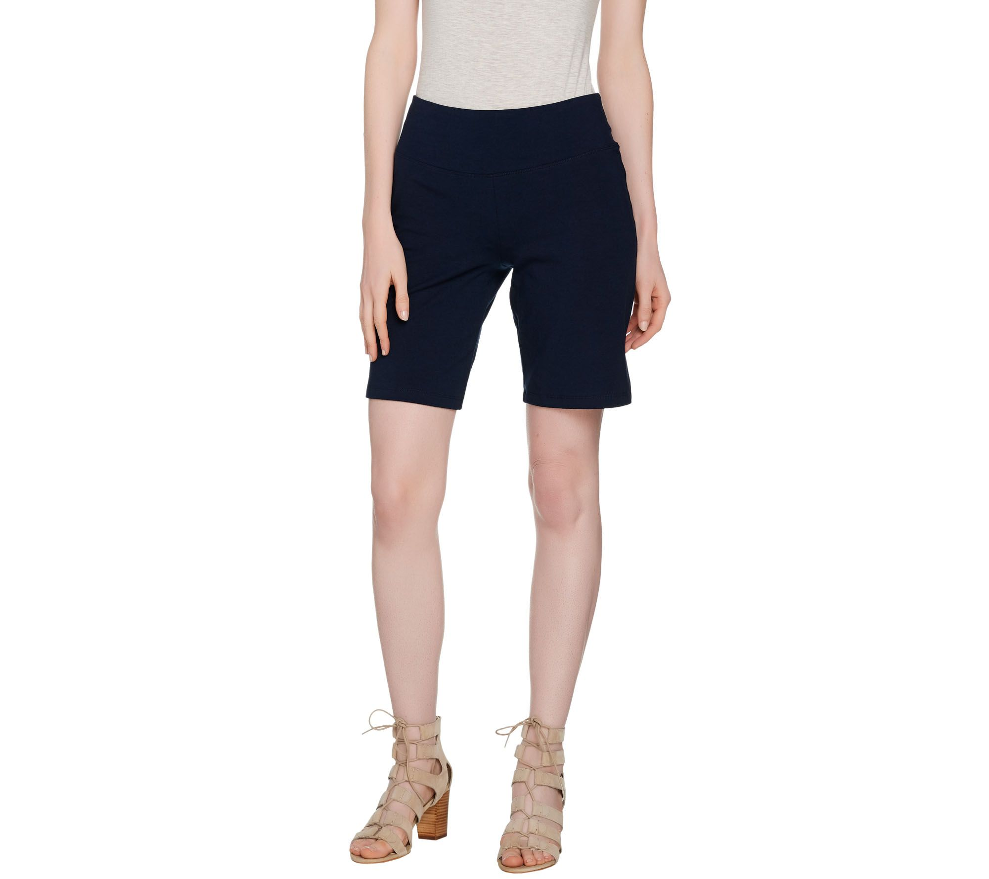 Shorts — Pants — Fashion — QVC.com