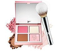 IT Cosmetics Je Ne Sais Quoi Complexion Palette Auto-Delivery - A292092
