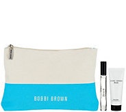 Bobbi Brown 3-piece Beach Set - A299692