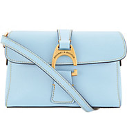 Dooney & Bourke Emerson Leather Crossbody Handbag- Kyra - A304992