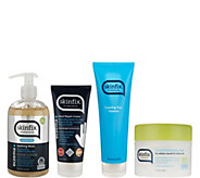 Skinfix Best of Beauty Cleansing Kit - A308292